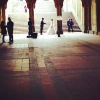 WeddingCentralPark_KaraBarnett